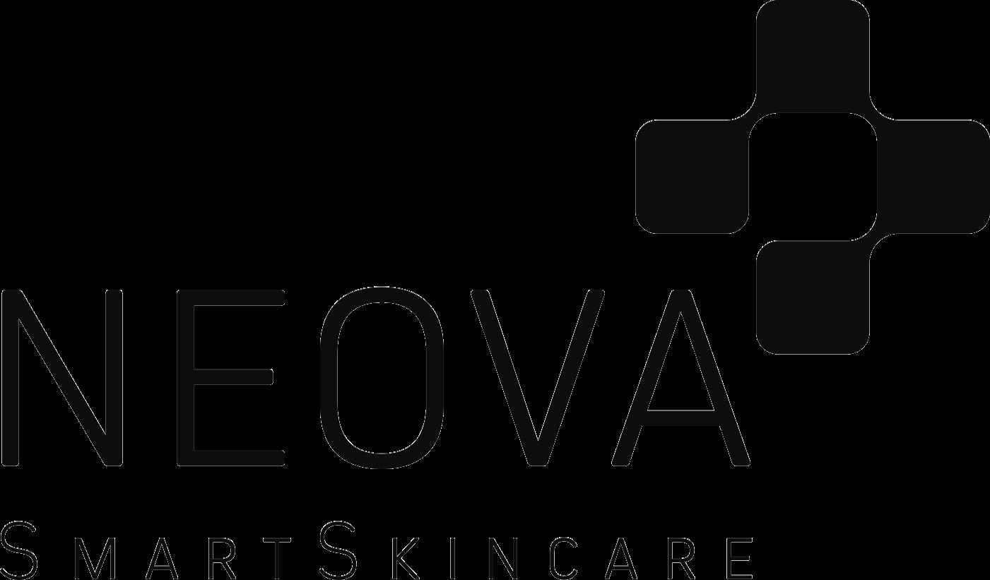Neova – Smart Skincare logo